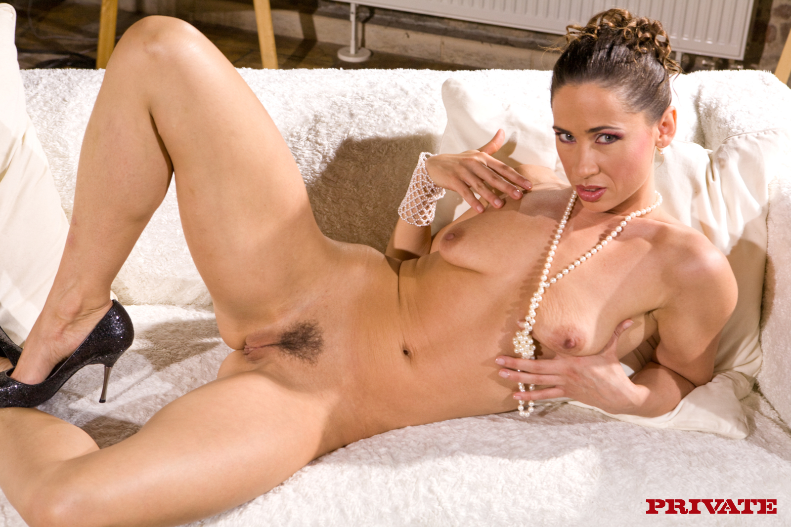 Ero Milf - Best Naked Ladies