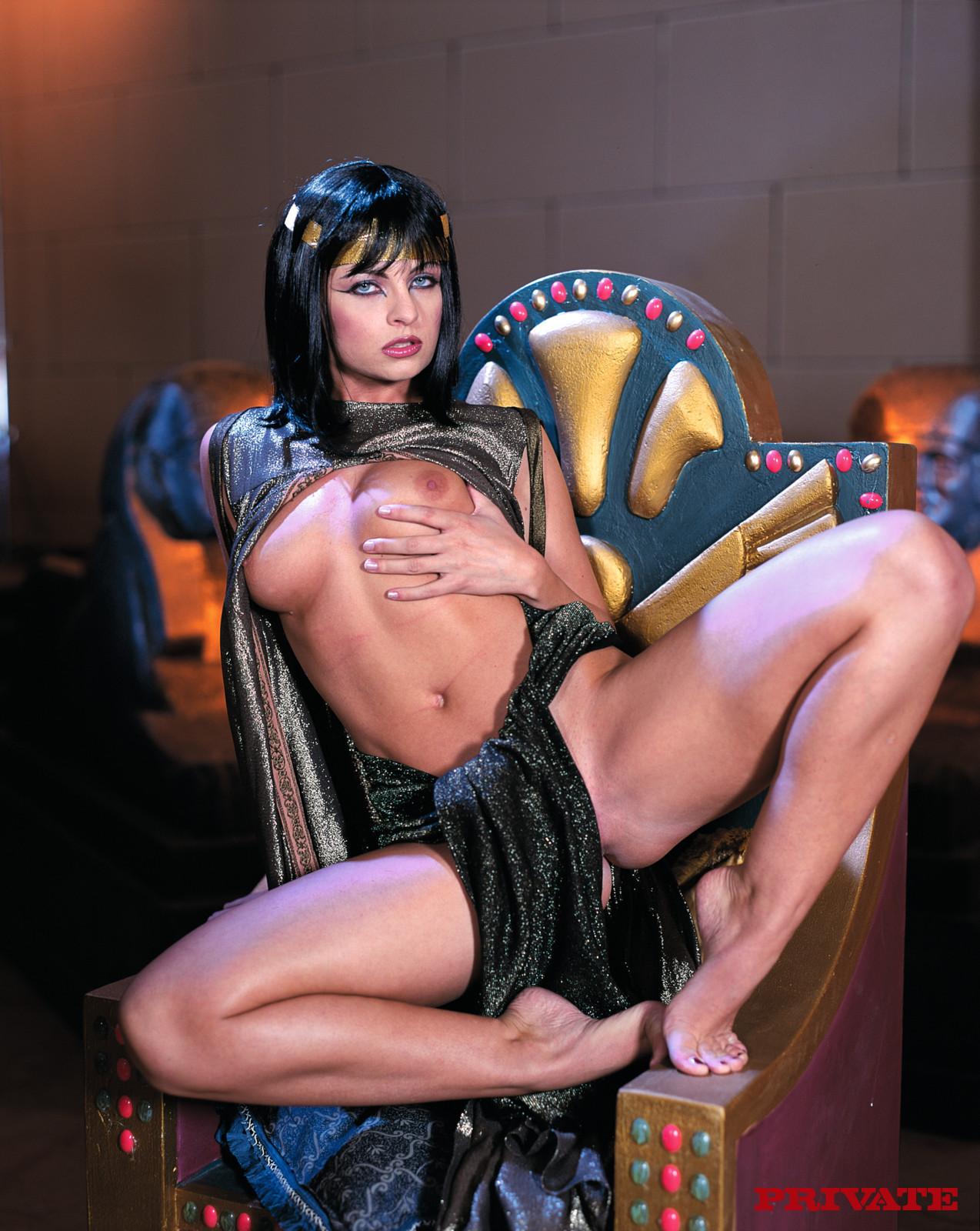 videos de actrices porno cleopatra xxx